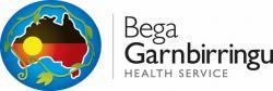 Logo for Bega