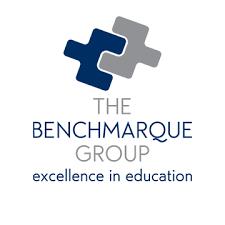 Logo for Benchmarque